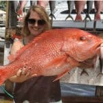 Red Snapper - 03